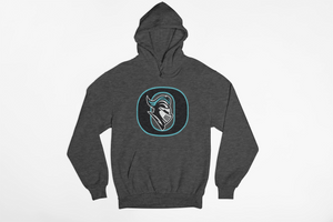 OHS Classic Heavy Weight Hoodie