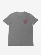 Load image into Gallery viewer, The New Mexico State Tee