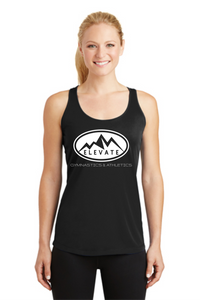 Elevate Ladies' Tank