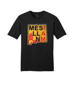 Load image into Gallery viewer, Mesilla I Am Tee