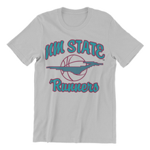 Load image into Gallery viewer, NM State Runners Vintage Tee