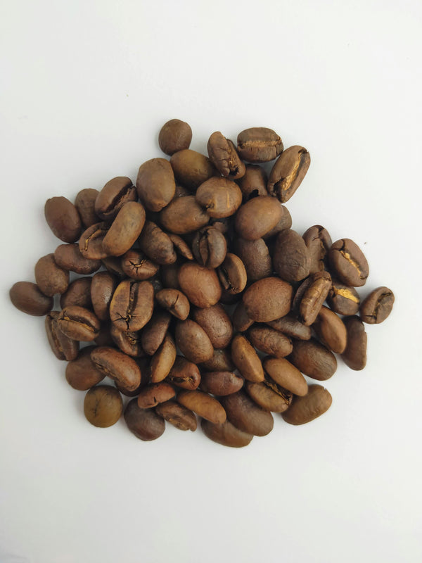 Café Pérou Grains - 250g