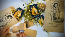 Load image into Gallery viewer, St. Joseph Happy Birthday Party Package
