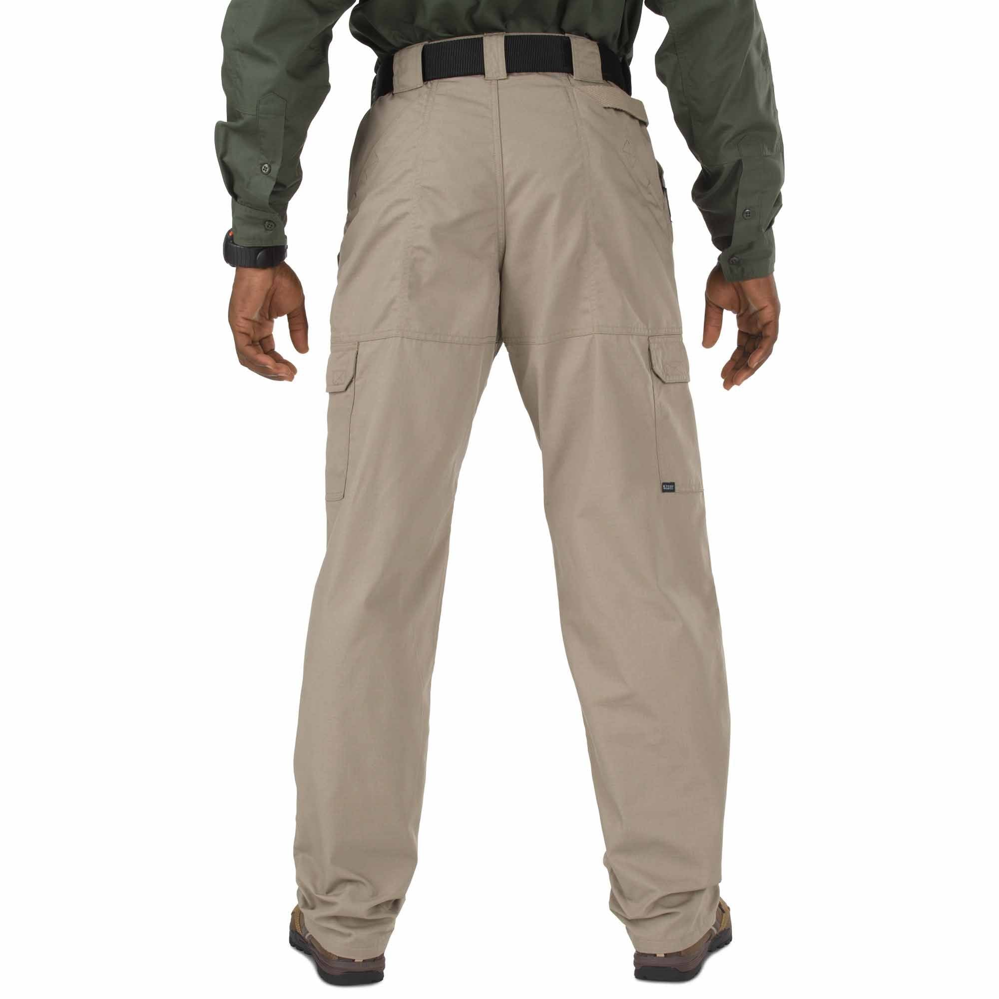 (🔥Buy 2 Free Shipping)2020 New Upgraded Men's Tactical Pants