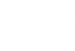 Blues Brothers Coffee Canada