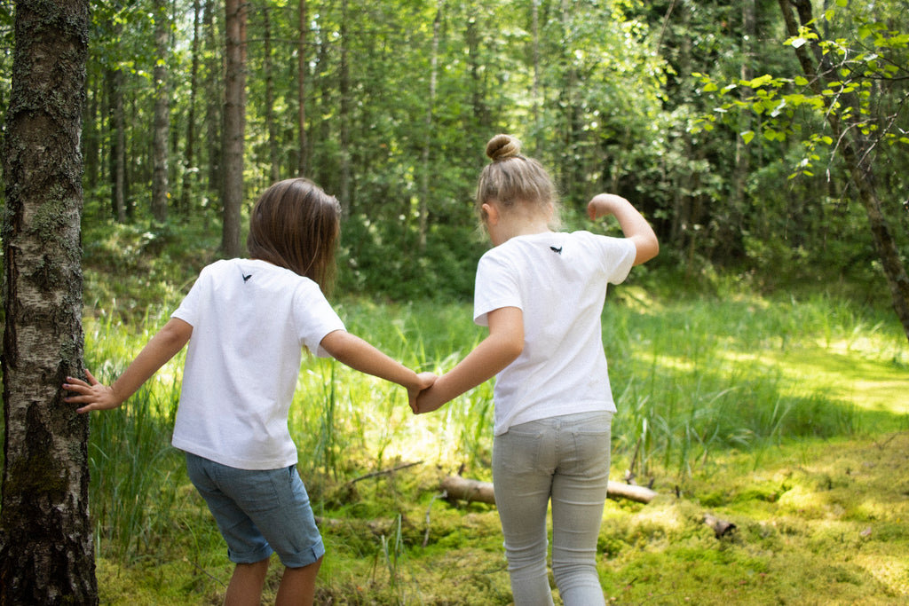Learning through play (5 tips on how to make learning more fun for kids by Mari Ojasaar)