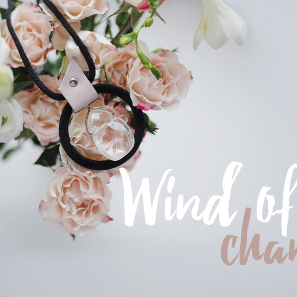 Wind of Change