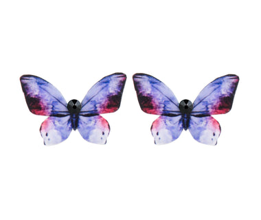 Little Daydreamer Butterfly Earrings