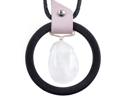 ÖÖ Energy Necklace