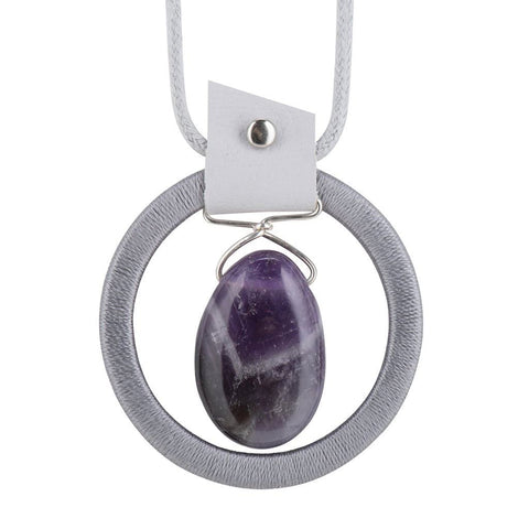 Harmony Energy Necklace