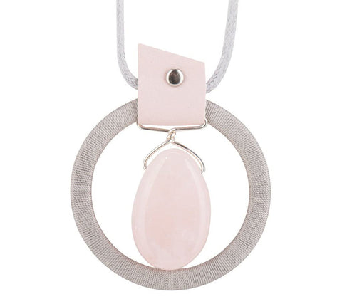 Love Energy Necklace
