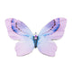 Do-gooder Butterfly Brooch - KUMA Design Store