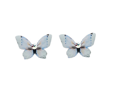 Airy Fairies Earrings