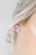 Do-gooders Earrings - KUMA Design Store