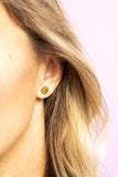 Moonbabies Earrings - KUMA Design Store