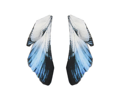 Wings of Freedom Earrings
