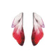 Wings of Passion Earrings - KUMA Design Store
