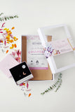 "KUMA x Boost Yourself ""You are beautiful"" Gift Set II - KUMA Design Store"