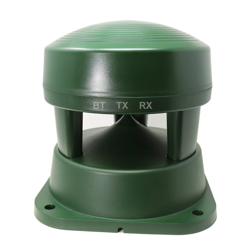 TIC B526 - Bluetooth5 Omni In-Ground speaker 6.5