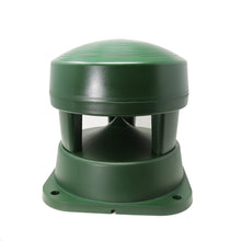 "Load image into Gallery viewer, TIC B06 - Premium Omnidirectional In-ground speaker 6.5"" 75W"
