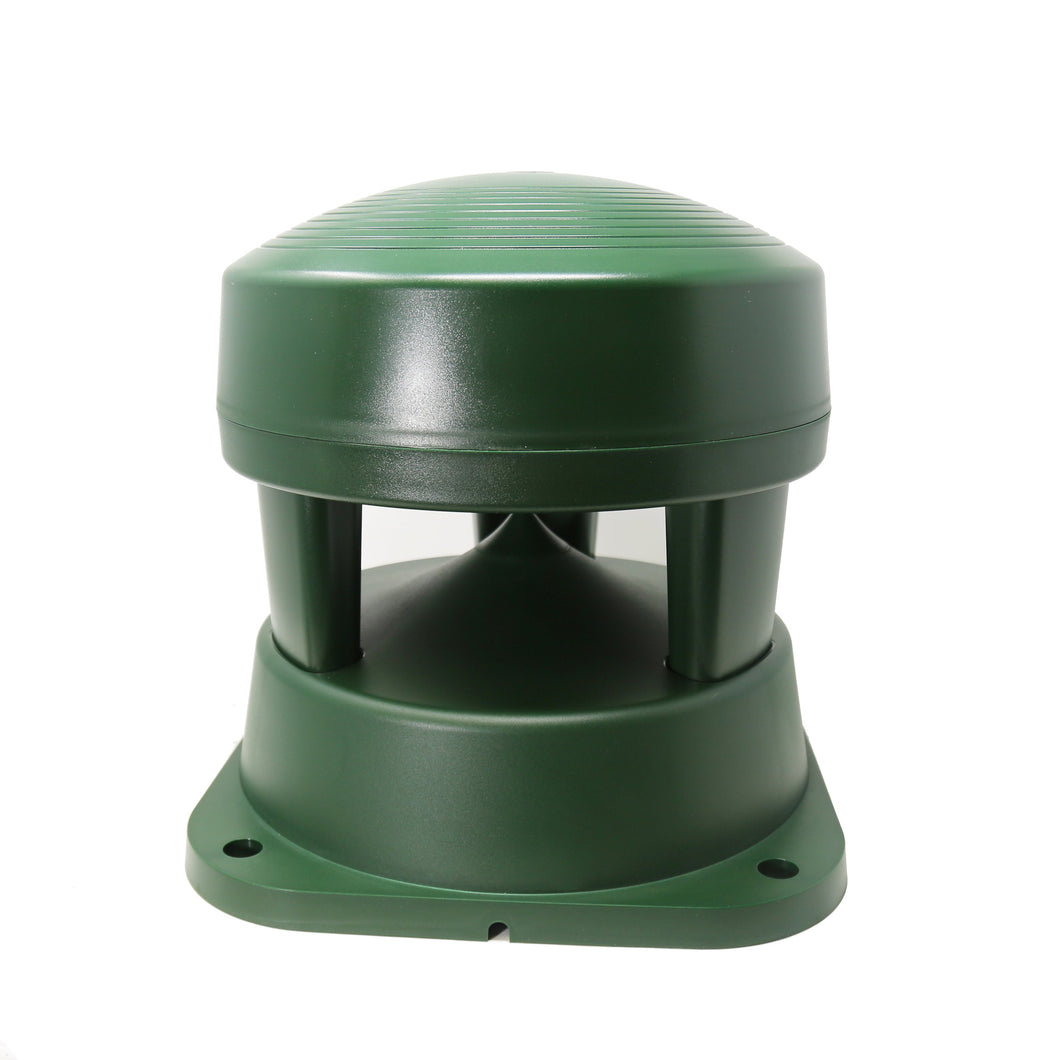TIC B06 - Premium Omnidirectional In-ground speaker 6.5