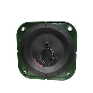 "TIC B06 - Premium Omnidirectional In-ground speaker 6.5"" 75W"