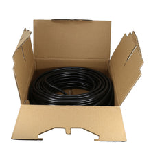 Load image into Gallery viewer, TIC SPC14B-100 - 14AWG 2x2.5mm² Outdoor speaker wire 30meter