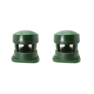 "TIC B06 - Premium omni speakers 6.5"" 75W (pair)"