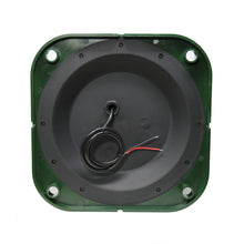 "Load image into Gallery viewer, TIC B13 - Premium 70v Omnidirectional In-ground speaker 8"" 100W"