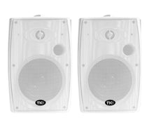 "Load image into Gallery viewer, TIC BPS565 - Bluetooth5 Patio speaker 6.5"" 80W (Pair)"