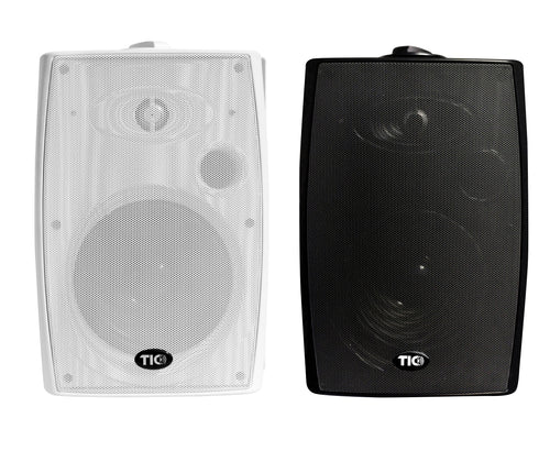 TIC BPS565 - Bluetooth5 Patio speaker 6.5