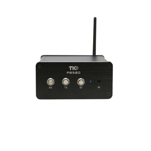 TIC PB580 - Bluetooth5 Transmitter & Receiver