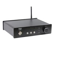 Load image into Gallery viewer, TIC TRB502 - Bluetooth5 Amplifier 2x100W