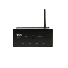 Load image into Gallery viewer, TIC WBR12 - Wifi AirPlay2 Bluetooth5 Audio streamer