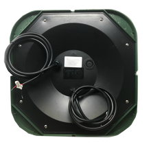 "Load image into Gallery viewer, GS4 - 8""  Outdoor Weather-Resistant Omnidirectional Dual Voice Coil (DVC) In-Ground Speaker"