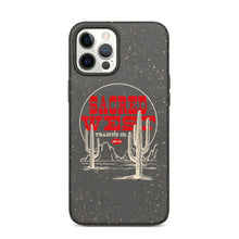Load image into Gallery viewer, Eastwood Desert Biodegradable Phone Case
