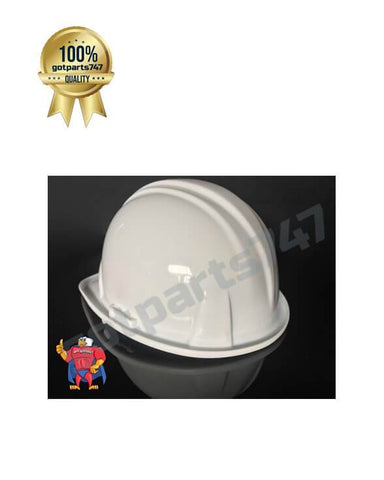 Image of Cap Style Hard Hat