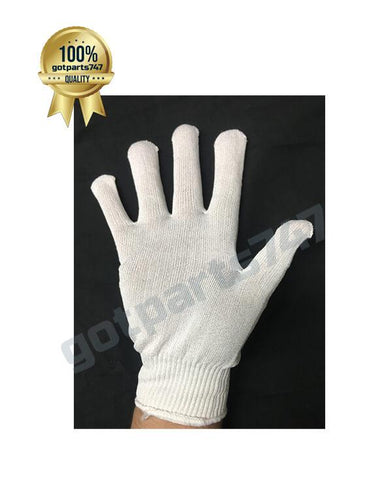 Image of Cut Resistant Gloves