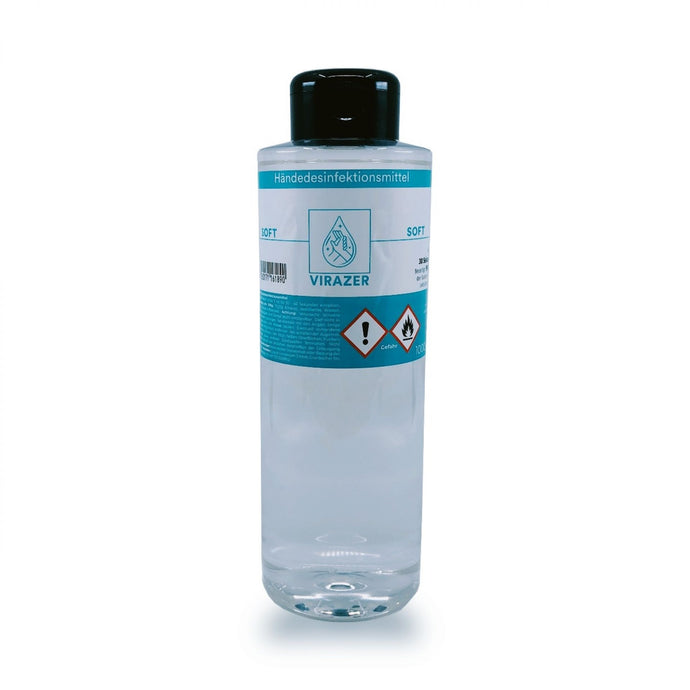 1 Liter Hand Disinfectant | Disinfectants | PixCare