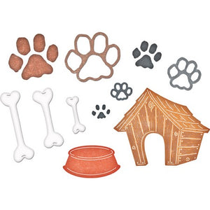 Cheery Lynn Designs - Pet Pack