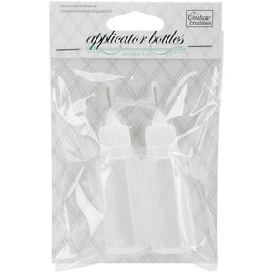 Couture Creations - Ultra Fine Tip Applicator Bottle