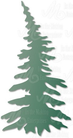 Dee's Distinctively - Pine Tree Small