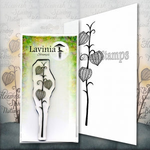 Lavinia Stamp - Fairy Lantern (ships late Feb)