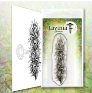 Lavinia Stamps - Sea Tangle