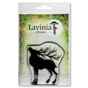 *Pre-Order* Lavinia Stamps - Magnus (Ships late Nov. - early Dec)