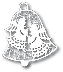 Tutti Designs - Angels Bell