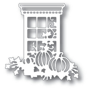 Tutti Designs - Autumn Window
