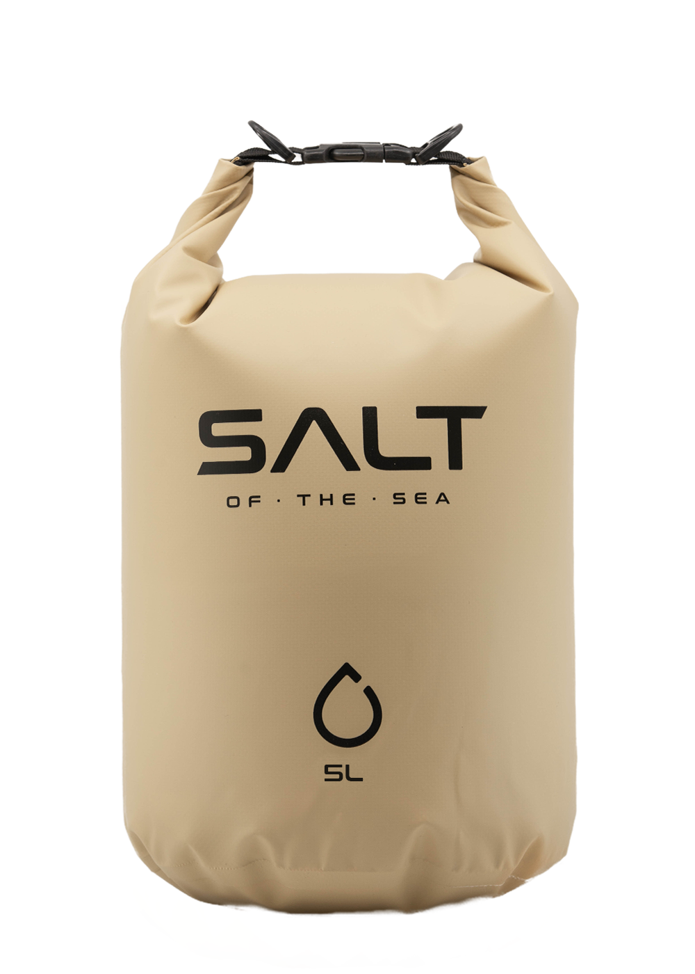 Salt of the Sea Dry Bag 5L