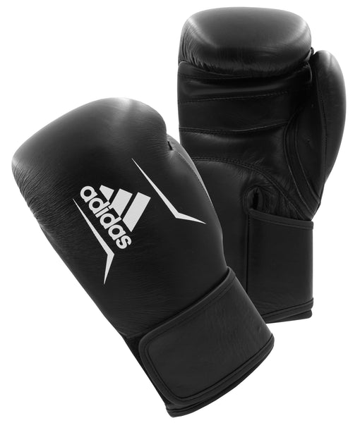 Adidas Speed 175 Boxing Gloves