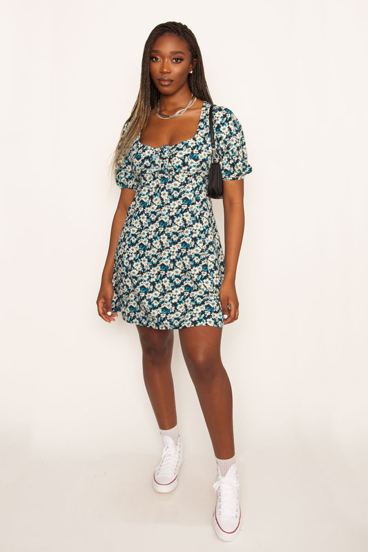 Motel Carie Dress